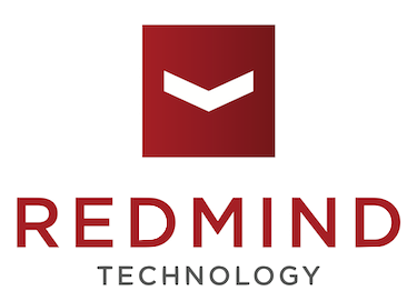Redming Technology